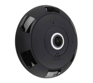 Panoramic Wifi Wireless IP Camera