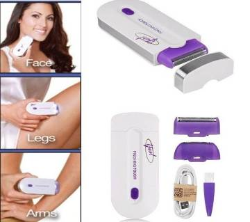 Inistant and Pain Free Trimmer