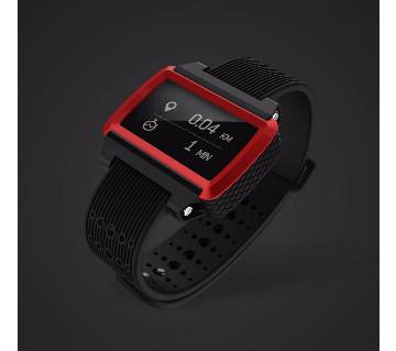 REMAX RBW-W2 smart watch- sim less