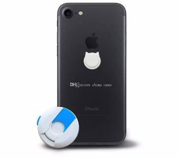 C-Safe Pocket Mobile Phone Lock Anti-Drop