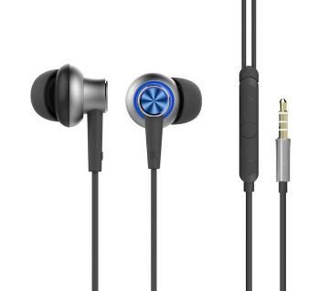 Rock Y5 Stereo Earphone