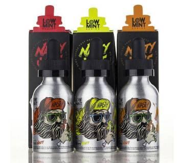 E-Liquid & E-Juice-40 ml (1pc)