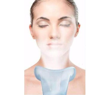 steam inhaler Facial sauna