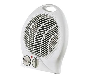 Bushra ABC-02 room Heater
