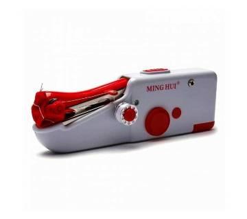 Ming Hui Handy Stitch Mini Sewing Machine
