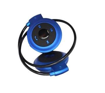 Mini TF-503 Bluetooth stereo headset