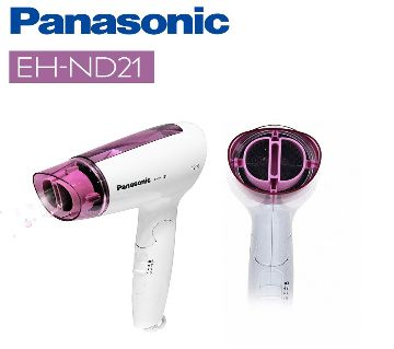 Panasonic EH-ND21 Hair Dryers (1200W)