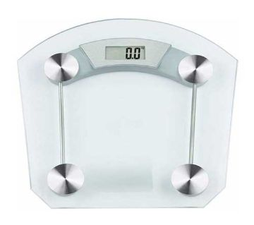 OSACA Digital Weight Scale