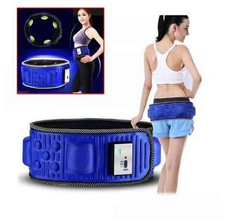 X5 Slim Super Belt