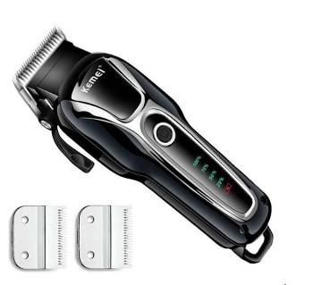 Kemei KM-1991 Professional Pet Clipper