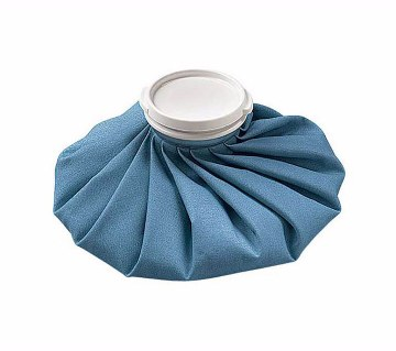 Portable Ice Bag