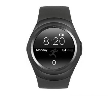T11 sim supported smart watch