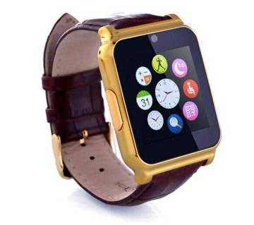 BASSOON W-90 smart watch- sim supported