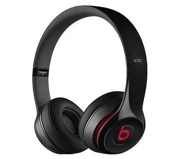 Beats  Solo Wireless On-Ear Headphone-replica