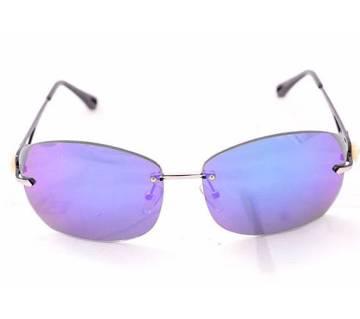 ladies metal frame sunglasses