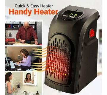 Handy Room Heater