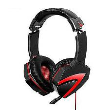 A4 Tech G500 Gaming Headset