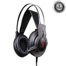A4 Tech G437 - Bloody Glare Gaming Headset