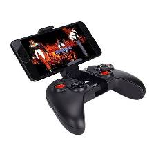 EStore Rechargeable Wireless Bluetooth Game Controller Joystick