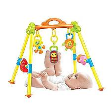 Baby Activity Play Toy
