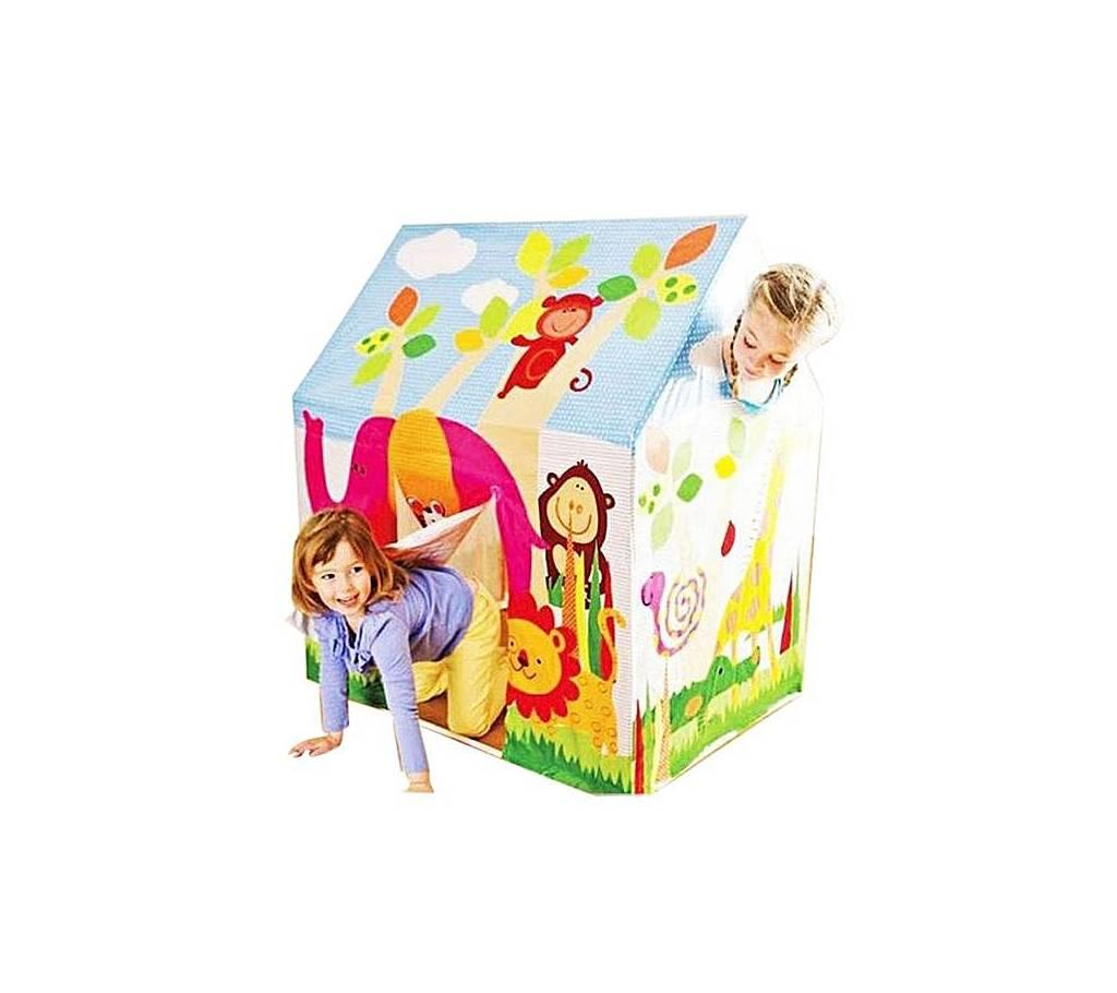 Baby Play Tent House বাংলাদেশ - 726915