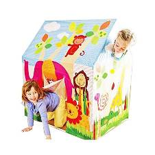Baby Play Tent House