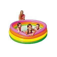 Family Bath Tub For Kids