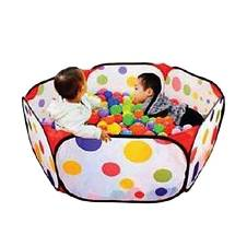 Baby Tent Play House