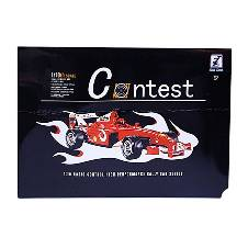 Formula 1 Racing Contest Car Toys For Kids