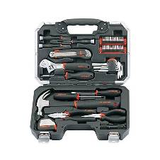 Fixed Man 46 Pcs Tools Set