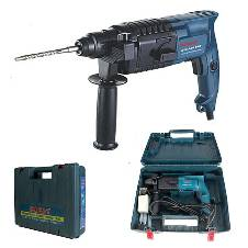Boray Hammer Drill Machine