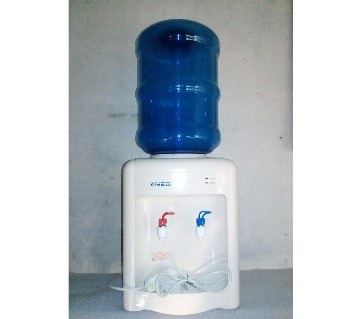 Neo WD-600  HOT & Cold Electric Water Dispenser