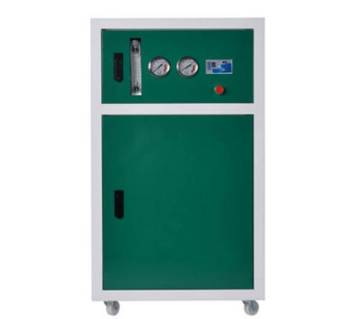 Water Purifier RO for Restaurant