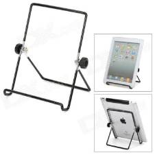 Tablet PC Stands for iPad & Mobile