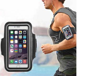 Arm Band for Smartphone