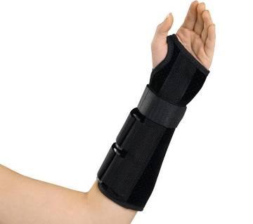 Wrist Arm Splint