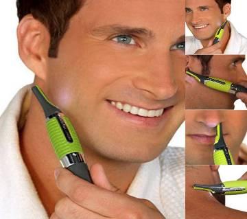 Micro Touch Max হেয়ার ট্রিমার