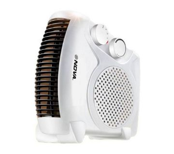 Originl Nova Electric Room Heater 2000w