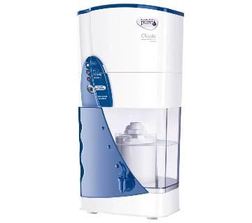 Pureit Classic Device Water Purifier 23L