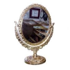 Fiber Mirror ( Personal)