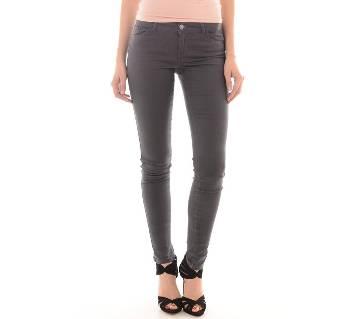 SLIM N LIFT CARESSE jeans