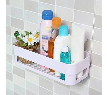 Kitchen and Bathroom Shelf