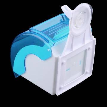 Waterproof Toilet Tissue Paper Holders