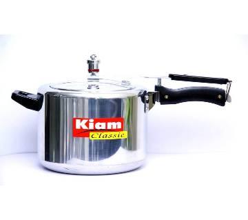 Kiam Classic প্রেসার কুকার