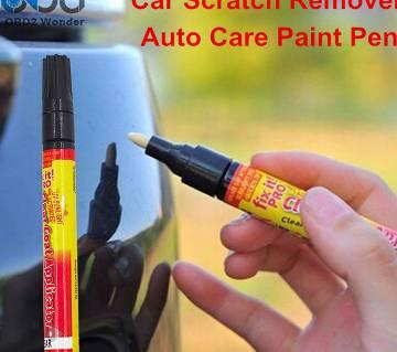 Fix It Pro Car Scratch Remover