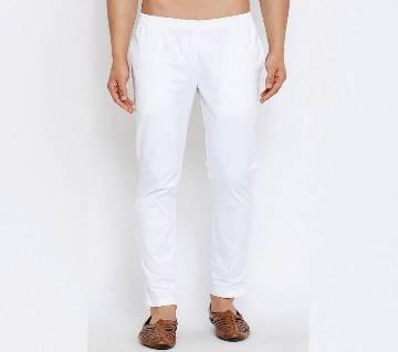 Narrow Fit  Pajama