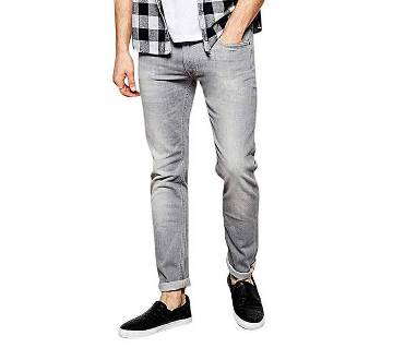 5411e3d50576 Jeans Pant Price in BD | Mens Denim Pants | AjkerDeal.com