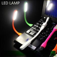 led mini usb light