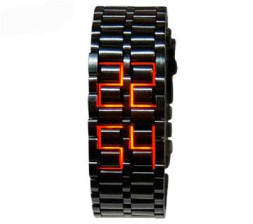 4ce885f2dcf Stylish Sports Watches for Men in Bangladesh