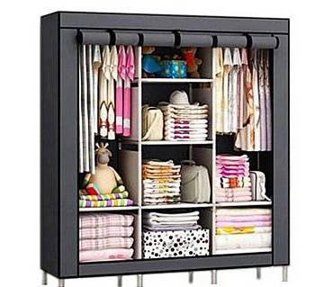 HCX Wardrobe Storage Organizer for Clothes - Big